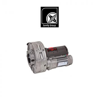 Motore per serrande Somfy Pujol Winner Pro 630-240 190 Kg art. WINNER24076