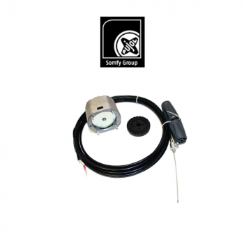 Kit elettrofreno per motore per serrande Somfy Pujol 5 m art. 3900993621