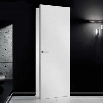 MYA Royal Pat porta filo muro reversibile per interni
