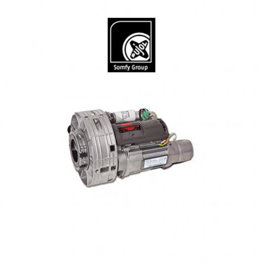 Motore per serrande Somfy Pujol Winner Pro 1260-240 380 Kg art. WINNER1240
