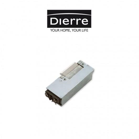 Congegno elettronico per porte blindate atra dierre destro for Spioncino elettronico per porte blindate