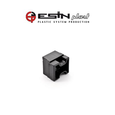 Giunto per profili persiana fascia bassa Esinplast art. 099991670001