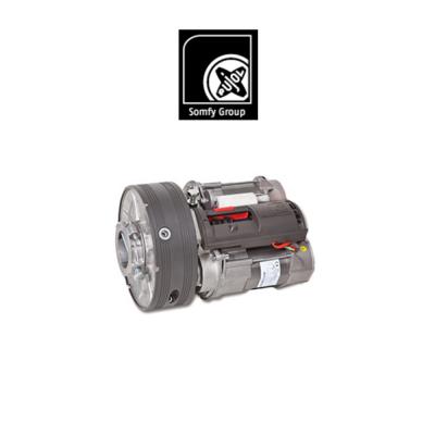 Motore per serrande Somfy Pujol Winner Pro 1260-200 350 Kg art. WINNERBM
