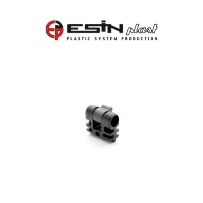 Cilindro di adattamento ovale Esinplast art. 099992152001