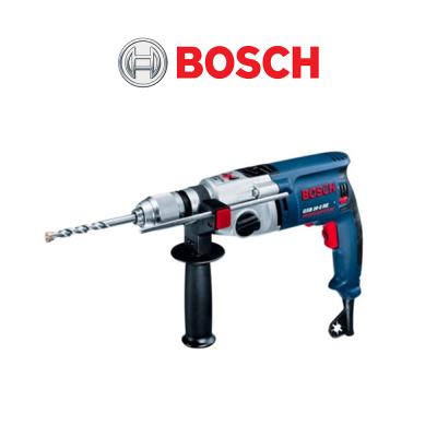 Trapano battente Bosch art. GSB 20-2 RE Professional