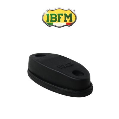 Fermaporta magnetico Ibfm art. 262