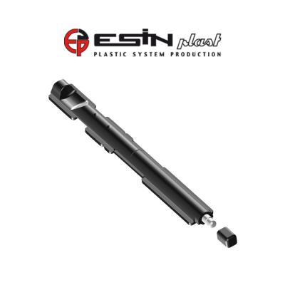 Catenacci in coppia Esinplast 19,5 mm art. 099992743301