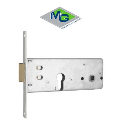 283702 MG serratura da infilare