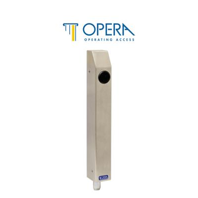 287 Opera elettropistone per cancelli automatici e basculanti serie Gate Bolt