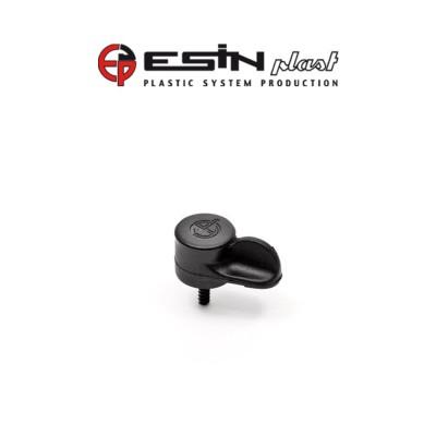 Chiusura per sistemi a battente Esinplast Coccinella art. 099990295