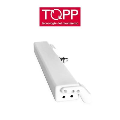 Attuatore a catena Topp C20 240-360 mm 24 V