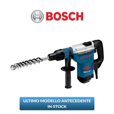 Martello perforatore Bosch attacco SDS-max art. GBH 7-46 DE Professional