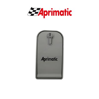41704/004 Aprimatic cassaforte per esterno con installazione a parete CSP