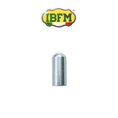Puntale per aste per paletti a leva Ibfm art. 420C