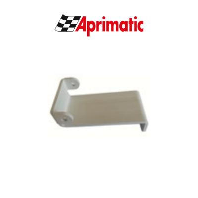 43509/050 Aprimatic staffa per applicazione vasistas su WI-MATIC ATC300E