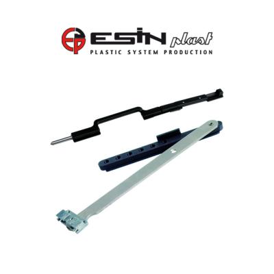 Fermo imposta a scomparsa Esinplast Cobra Destro art. 099994544101