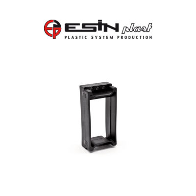 Giunto per profili persiana Esinplast art. 099991670001