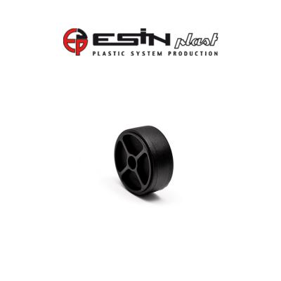 Spessore per fermo imposta Esinplast 14,5 mm art. 099992213001