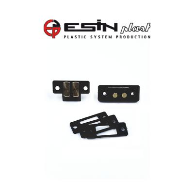 Kit contatti elettrici Esinplast art. 099995699001