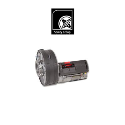 Motore per serrande Somfy Pujol Winner Pro 600-200 170 Kg art. WINNER