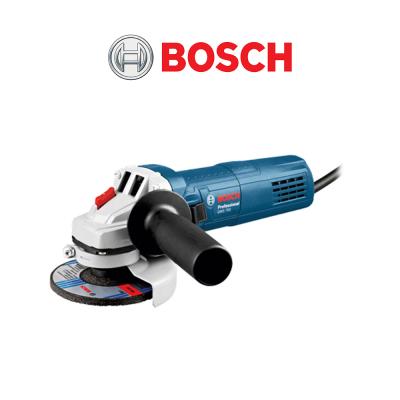 Smerigliatrice angolare Bosch art. GWS 750