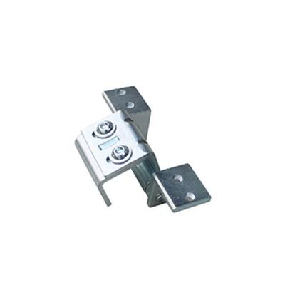Cerniera 3D a scomparsa per porte blindate art. 754/VAFO