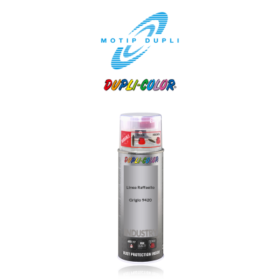 Vernice spray acrilica Motip Dupli-Color Linea Raffaello
