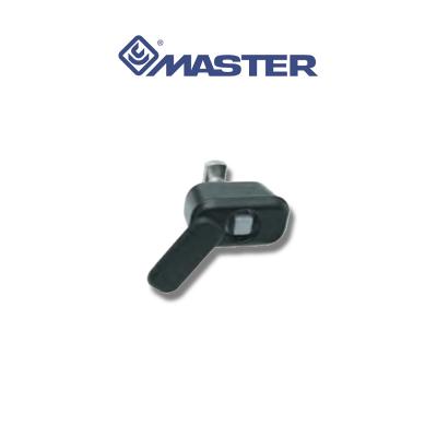 Tavellino con serratura ambidestra Master Clarck art. 3024