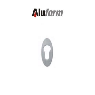Bocchetta acciaio inox Aluform art. A676