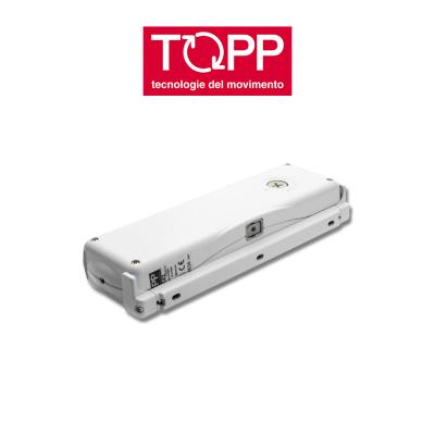 Attuatore a catena Topp ACK4 400 mm 230 V