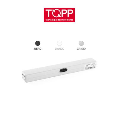 C20 24V Topp attuatore a catena per finestre vasistas e lucernari