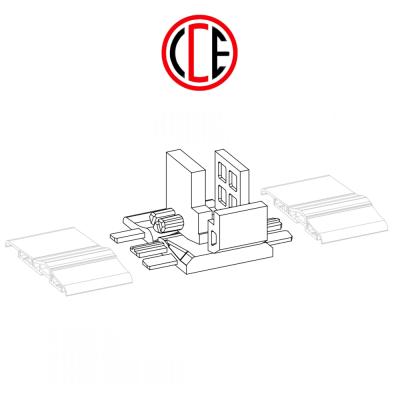 CENTSOGULTT CCE nodo centrale soglia termo ulisse