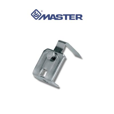 Giunzione a T Master Astra profilo R40 art. 0432.2