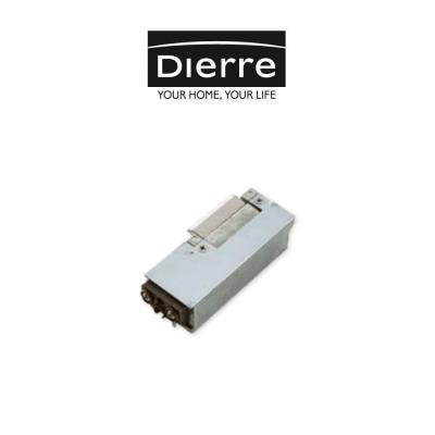 Congegno elettronico per porte blindate Atra Dierre Destro art. INC3001T