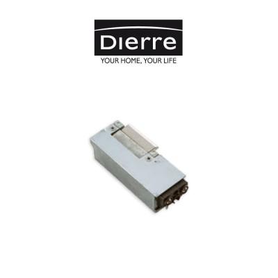 Congegno elettronico per porte blindate Atra Dierre Sinistro art. INC3002T