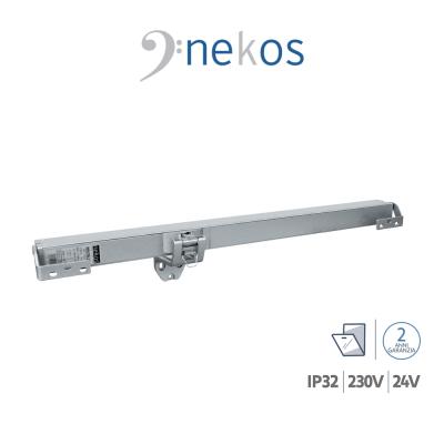 INKA 356 Nekos attuatore a catena per finestre vasistas e lucernari