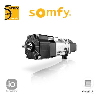 Motore per frangisole Somfy J4 io