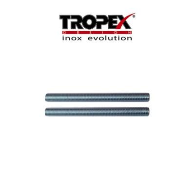 Kit di fissaggio per maniglioni Tropex art. KIT05