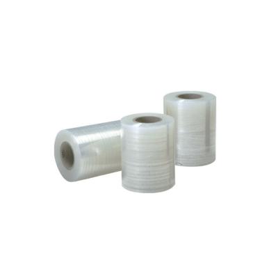 Film estensibile manuale per imballaggi 12,5 cm