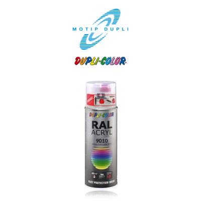 Vernice spray acrilica Motip Dupli-Color RAL Acryl