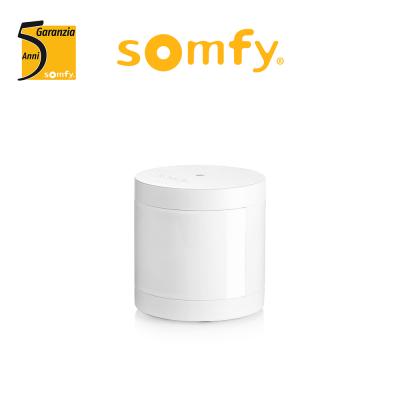Rilevatore di movimento da interno Somfy Protect HOME ALARM