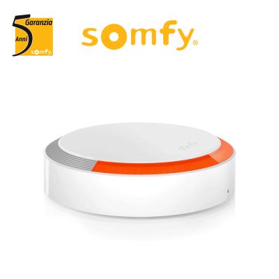 Sirena da esterno Somfy Protect HOME ALARM