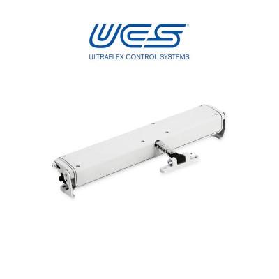Motore attuatore a catena Ultraflex UCS Stile corsa 230/400 mm 230 V 300 N