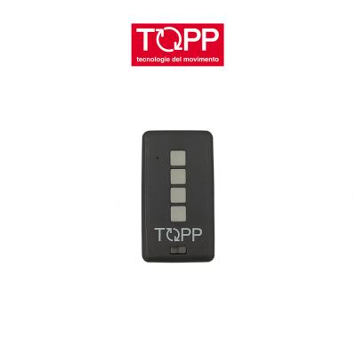 TR4 Topp kit teleradiocomando