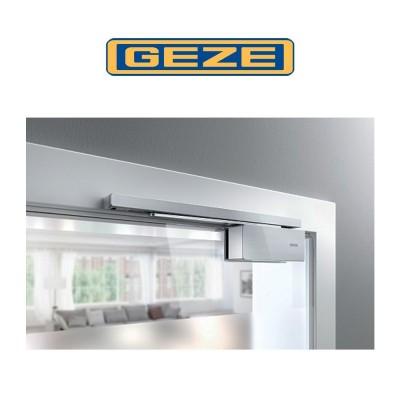 Chiudiporta Geze TS4000 completo di braccio