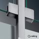 Morsetto per vetro Q-Railing MOD 24