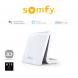 Dispositivo per gestione domotica da remoto Somfy TAHOMA