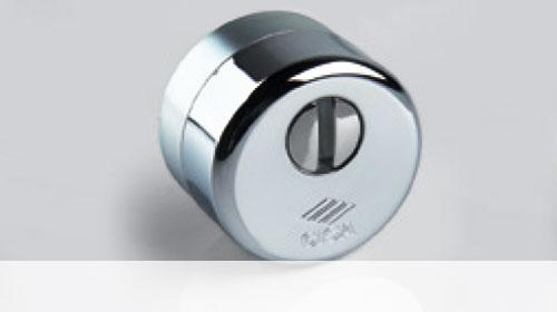 Accessori per serrature