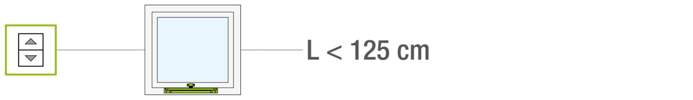 LIWIN L25 Comunello