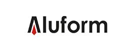 Aluform